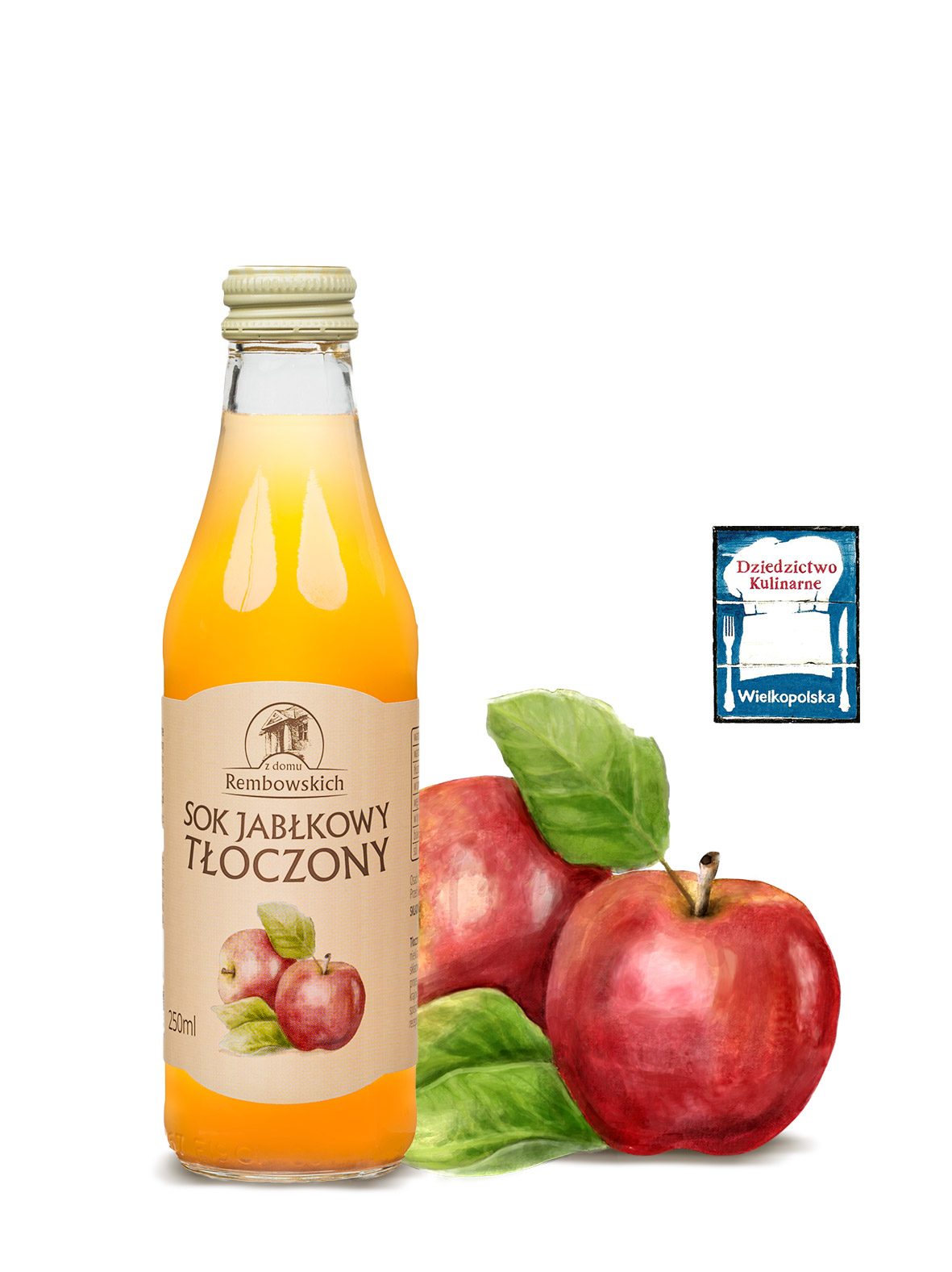 sok_jablko