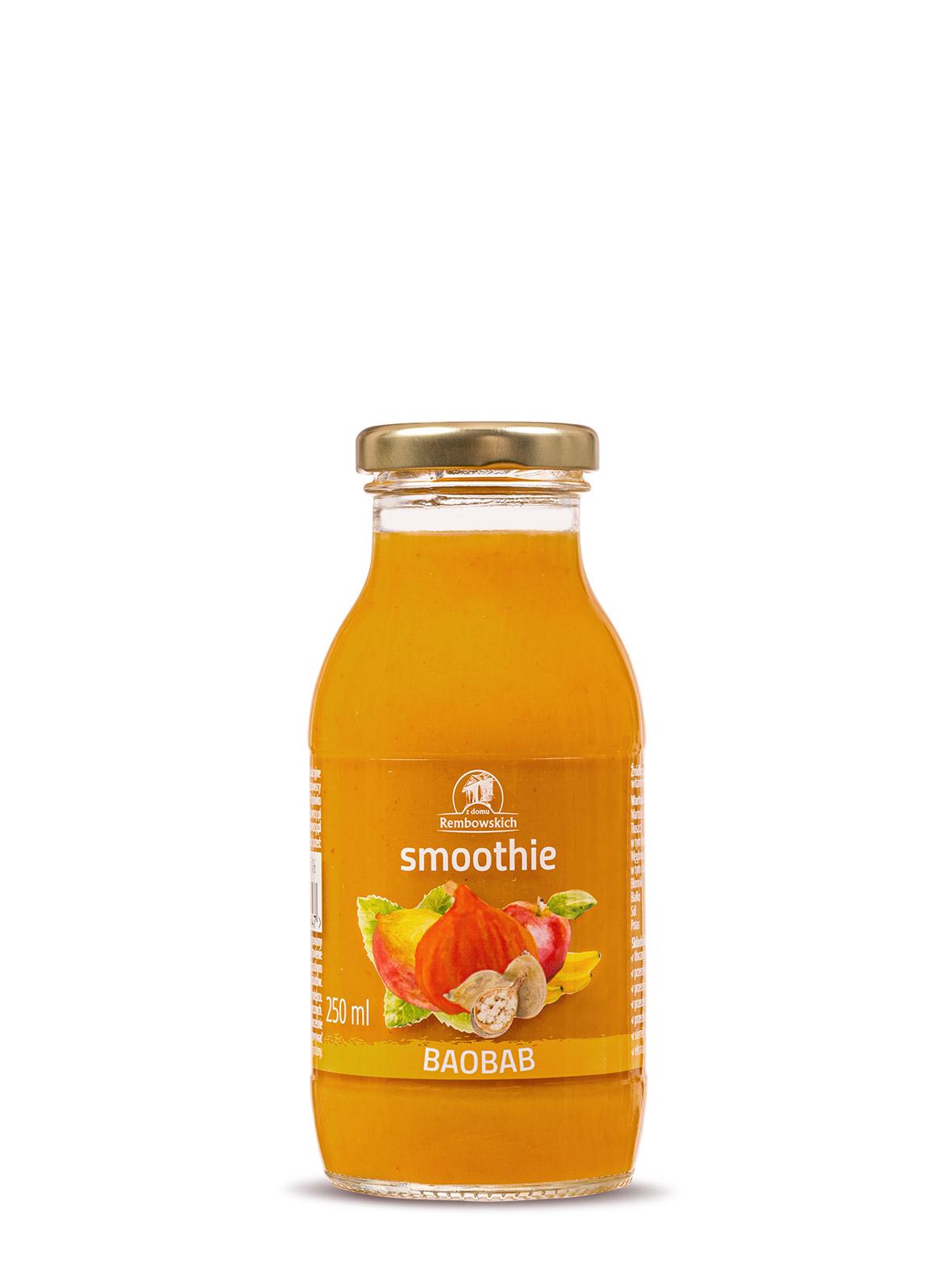 smoothie_baobab